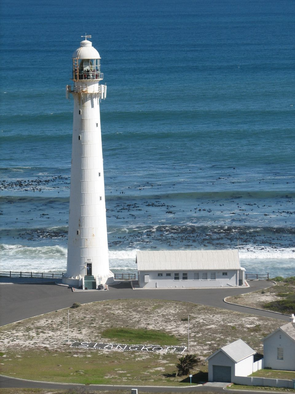 Image Result For To The Light House