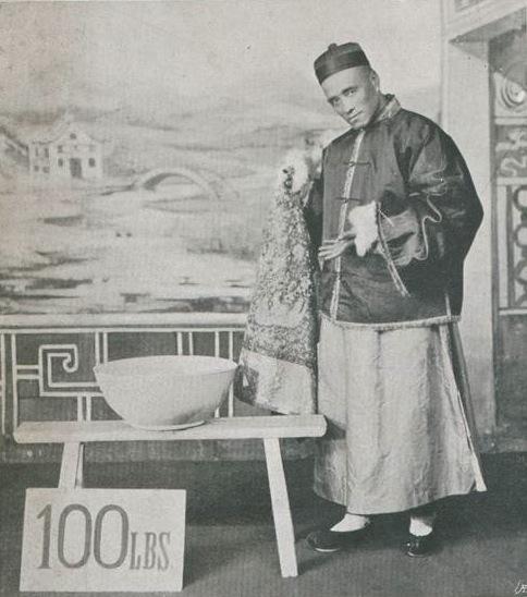 https://i2.wp.com/upload.wikimedia.org/wikipedia/commons/7/76/Ching_Ling_Foo.jpg