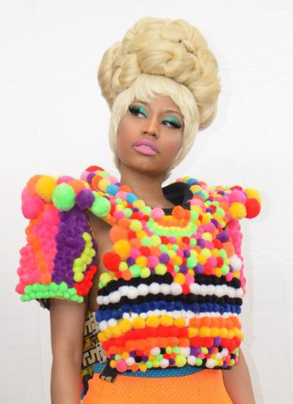 File:Christopher Macsurak Nicki Minaj cropped.jpg