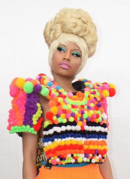 File:Christopher Macsurak Nicki Minaj cropped.jpg