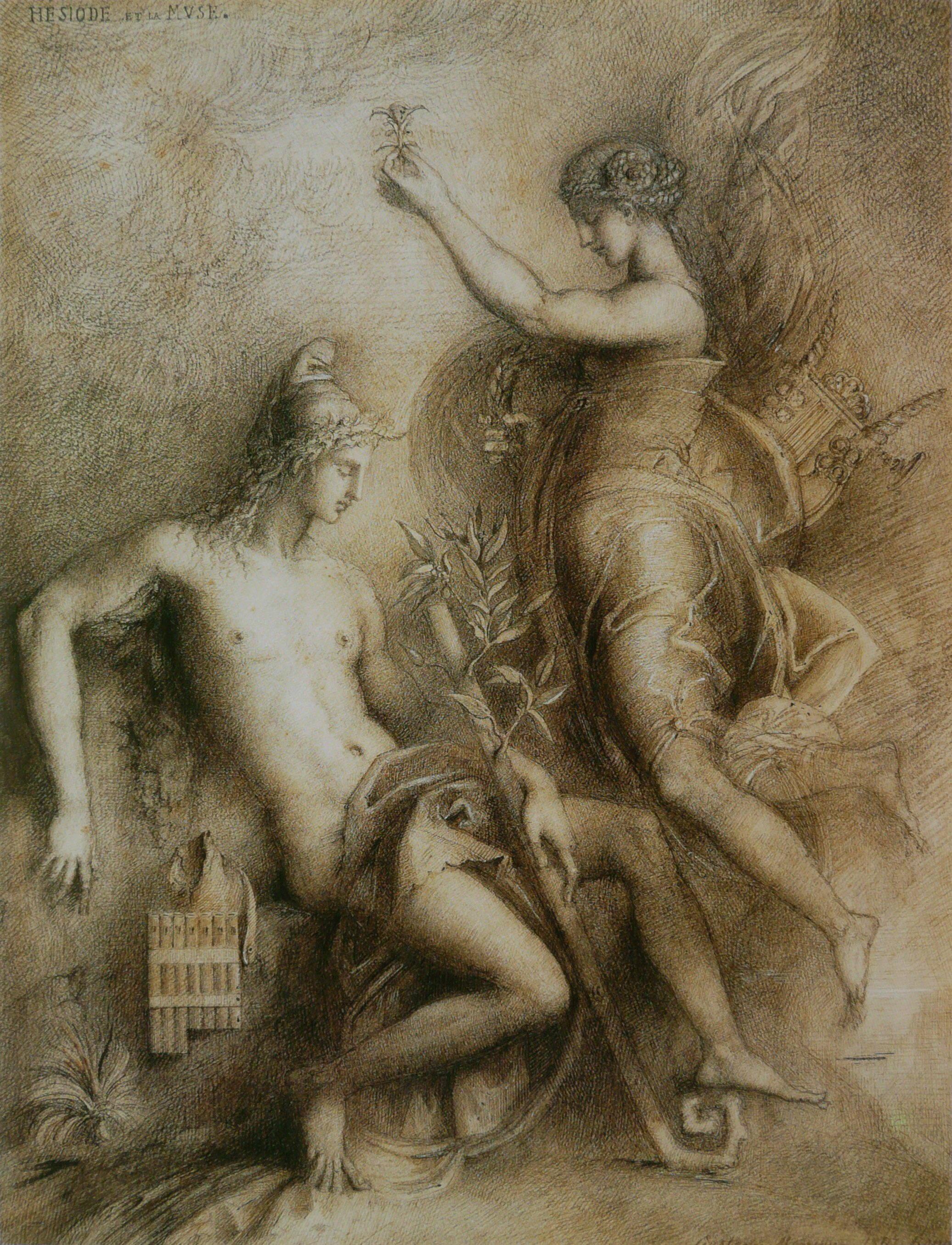 https://i2.wp.com/upload.wikimedia.org/wikipedia/commons/7/76/Gustave_Moreau_-_H%C3%A9siode_et_la_Muse.jpg