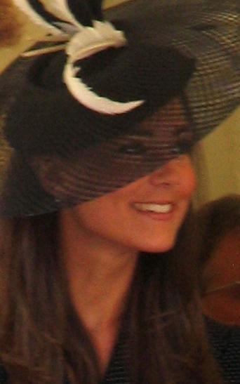 File:Kate Middleton 2008 cropped v2.jpg