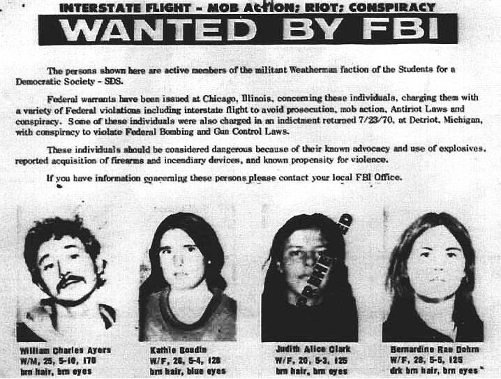 File:SDS-FBI.png