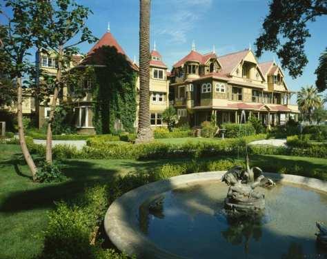 Winchester House 910px.jpg