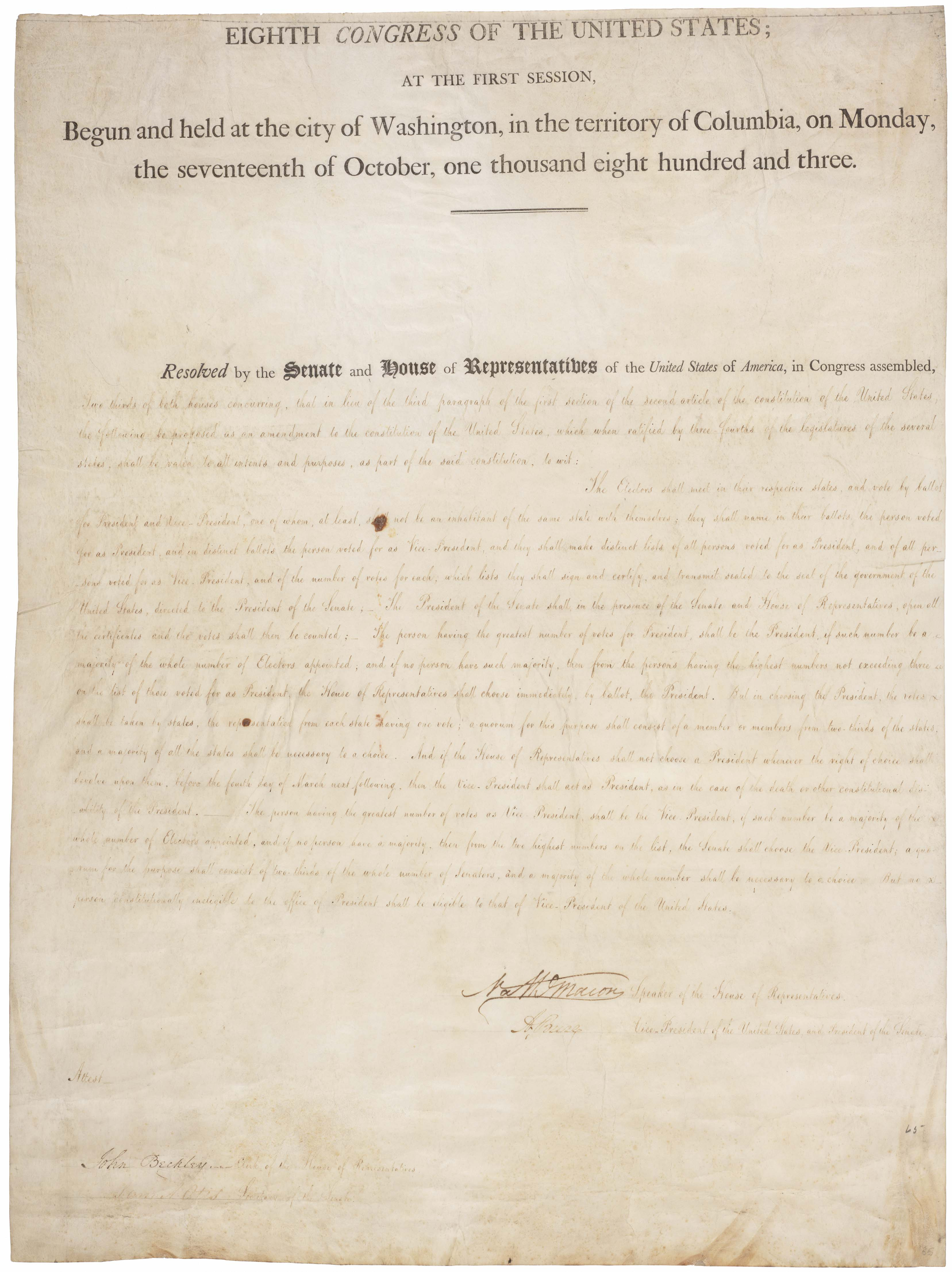 File 12th Amendment Pg1of1 Ac
