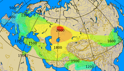 https://i2.wp.com/upload.wikimedia.org/wikipedia/commons/7/77/Chariot_spread.png