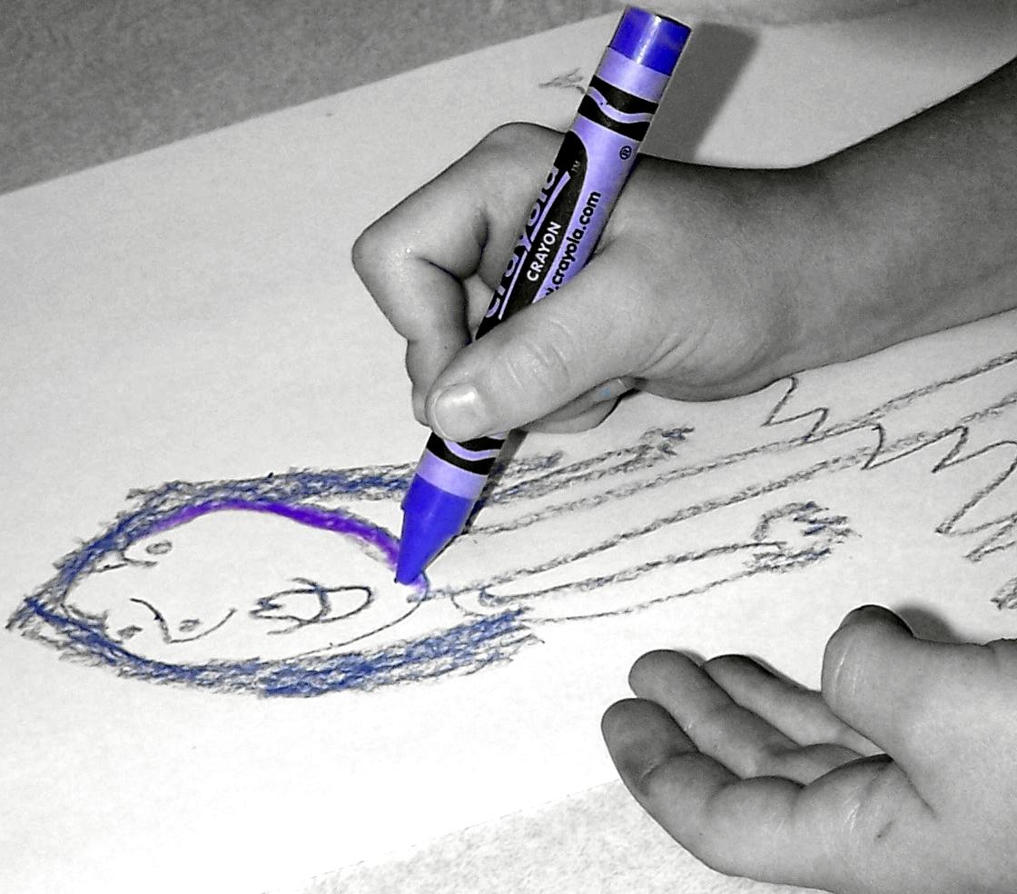 file child drawing jpg wikimedia commons
