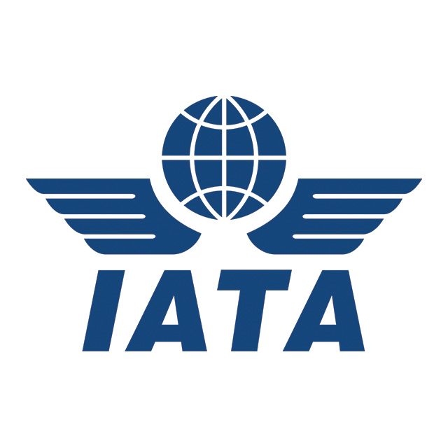 The International Air Transport Association (iata), On Thursday, Projected A Potential Revenue Loss By Airlines In Africa And The Middle East To Have Reached Us$23 Billion (n8.74 Trillion) Due To The