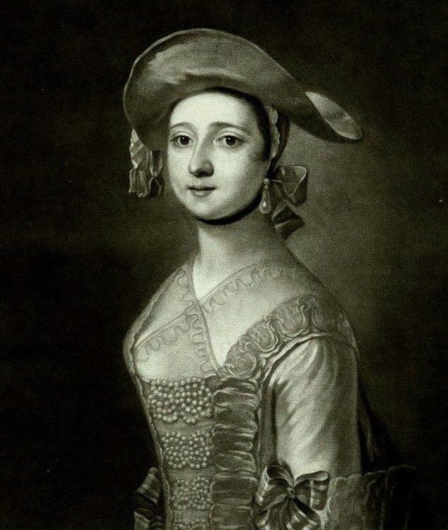 Fanny Murray Wikipedia