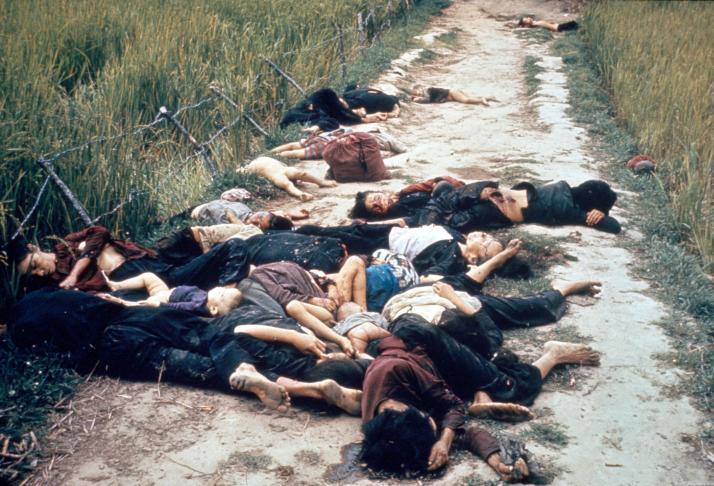 File:My Lai massacre.jpg
