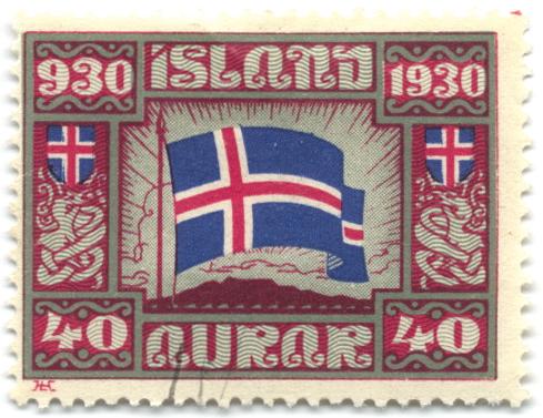 File:Stamp Iceland 1930 40a.jpg