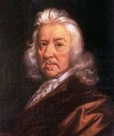 Thomas Hobbes (1588-1679)