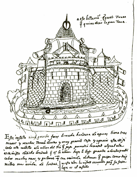 File:Tower of London by Bernardino de Escalante.png