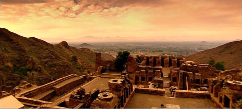 https://i2.wp.com/upload.wikimedia.org/wikipedia/commons/7/78/Ancient_Harappa_Civilisation.jpg