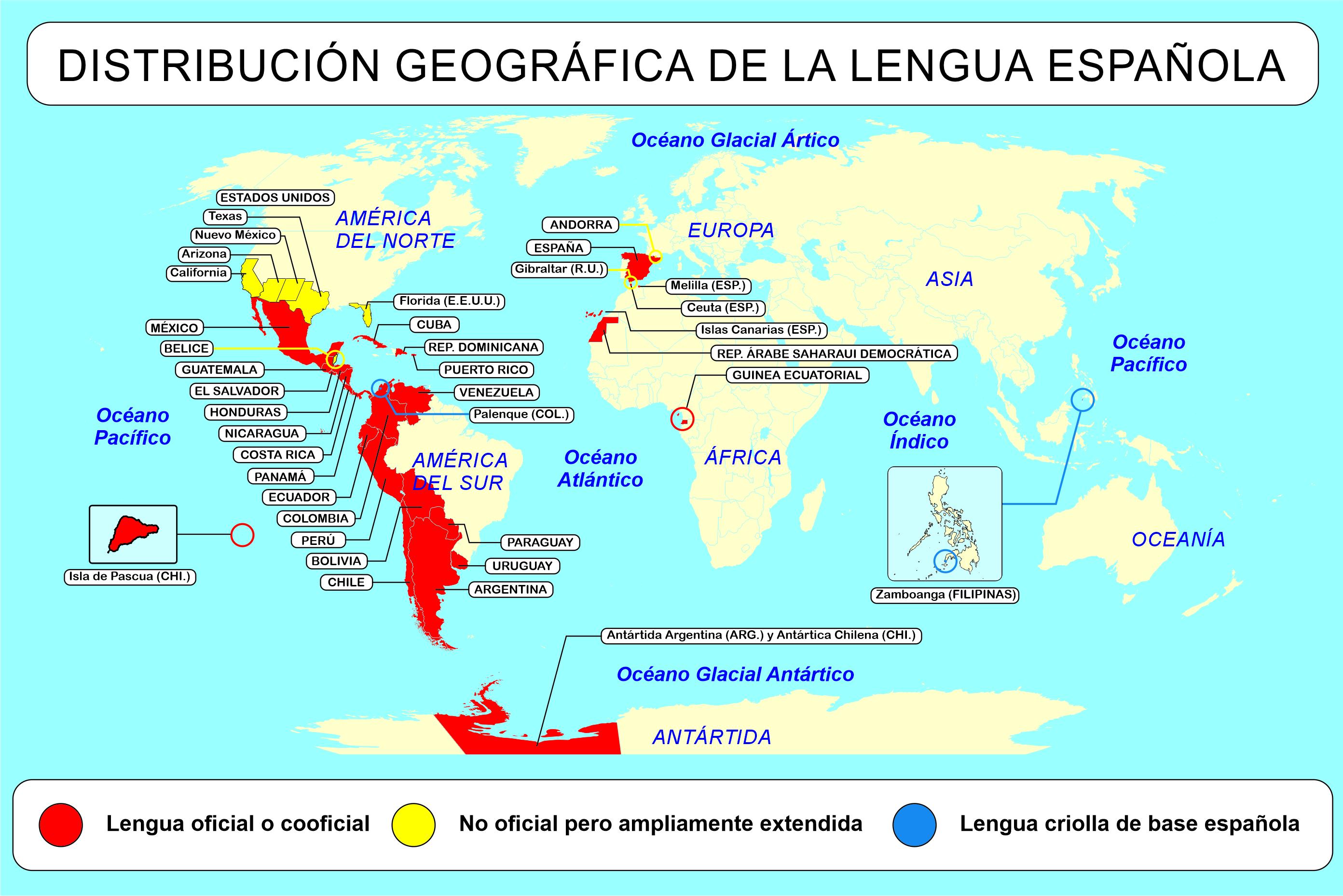 Acerca De Diarios De Viajes En Espana Y En America Latina