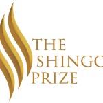 Shingo Prize Wikipedia
