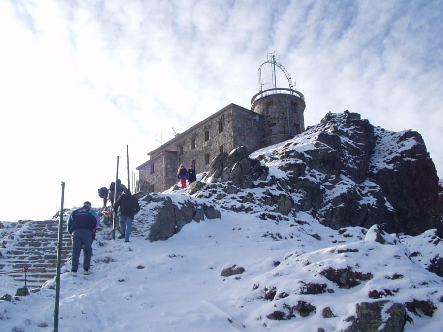 Kasprowy Wierch-Kasprov vrch winter 1.jpg