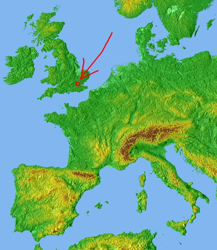 L\u00fbn-tun \u2013 Wikipedia