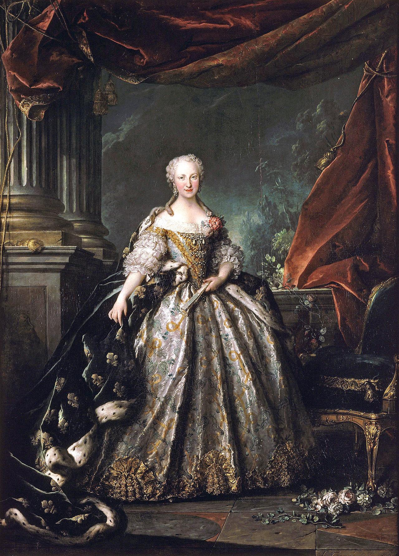 https://i2.wp.com/upload.wikimedia.org/wikipedia/commons/7/79/Mar%C3%ADa_Teresa_Rafaela_of_Spain.jpg
