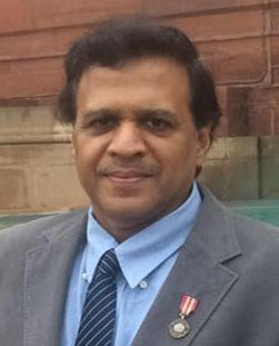 Atul Kumar Ophthalmologist Wikipedia