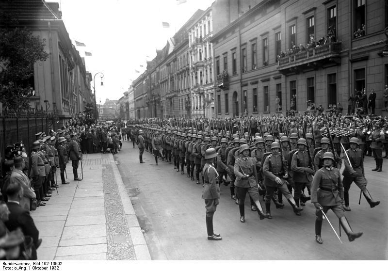 File:Bundesarchiv Bild 102-13902, Geburtstag Hindenburgs, Ehrenkompanie.jpg