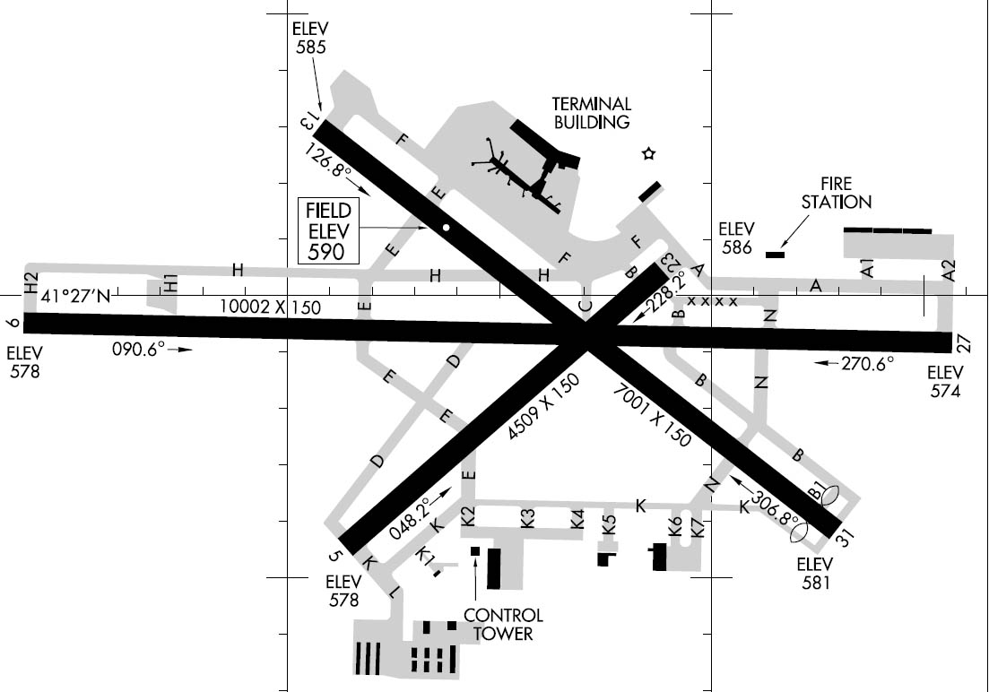 Airport Taxi Diagrams Images