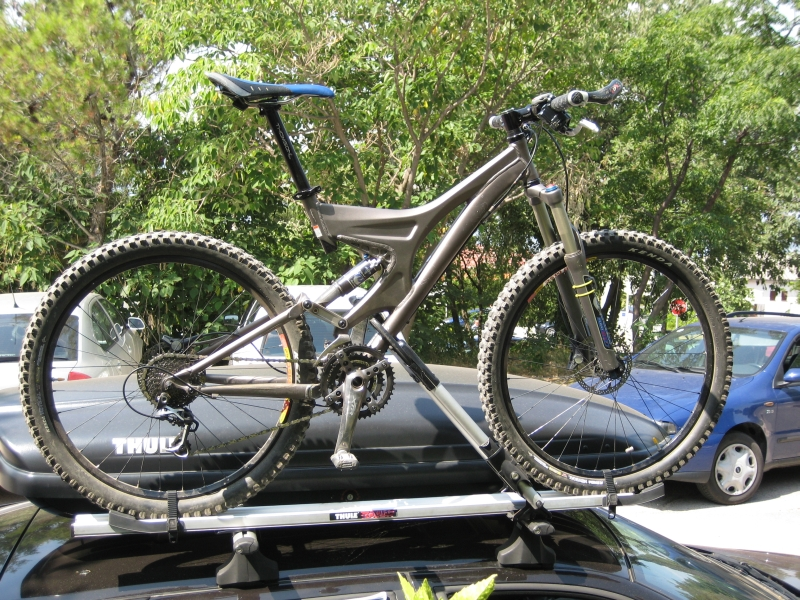 Image Result For Specialized Mountain Bike