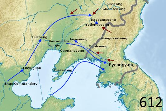 File:612 Sui-Goguryeo war.png