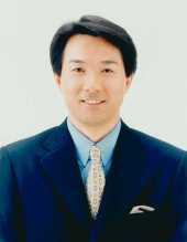 Kōhei Ōtsuka.jpg