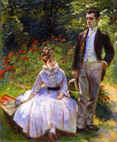 https://i2.wp.com/upload.wikimedia.org/wikipedia/commons/7/7b/Marie_Bracquemond_The_Artist%E2%80%99s_Son_and_Sister_in_the_Garden_at_Sevres.jpg