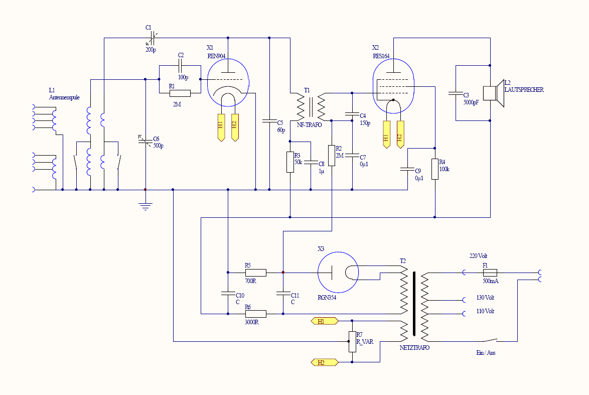 File Ve301w Schaltplan Schematics