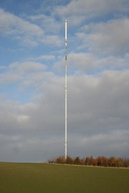 Belmont Transmitting Station Wikipedia