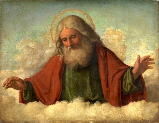 Afbeeldingsresultaat voor god