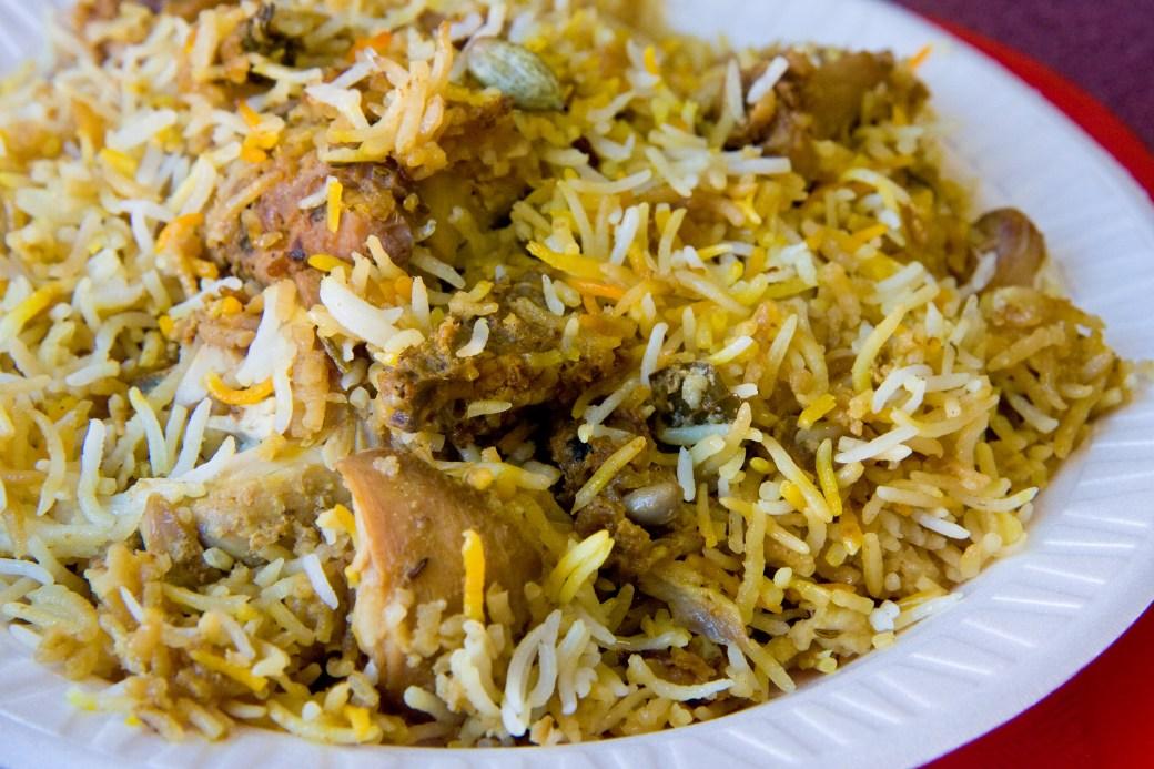 Hyderabadi_Chicken_Biryani.jpg (3888×2592)