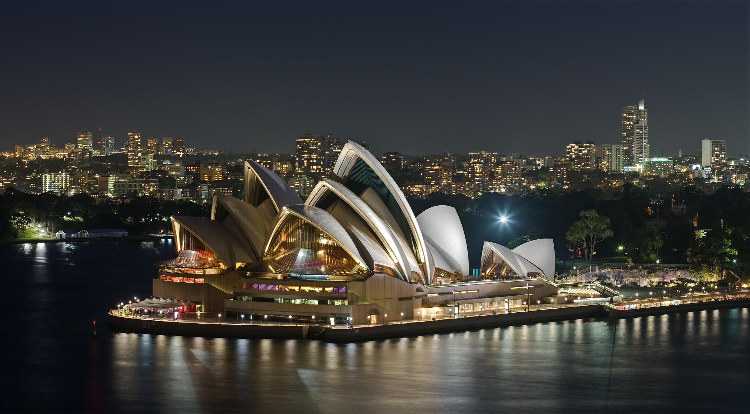 https://i2.wp.com/upload.wikimedia.org/wikipedia/commons/7/7c/Sydney_Opera_House_-_Dec_2008.jpg