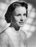 Jessica Tandy Publicity Photo.jpg