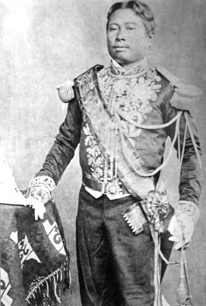 https://i2.wp.com/upload.wikimedia.org/wikipedia/commons/7/7d/King_Norodom.jpg
