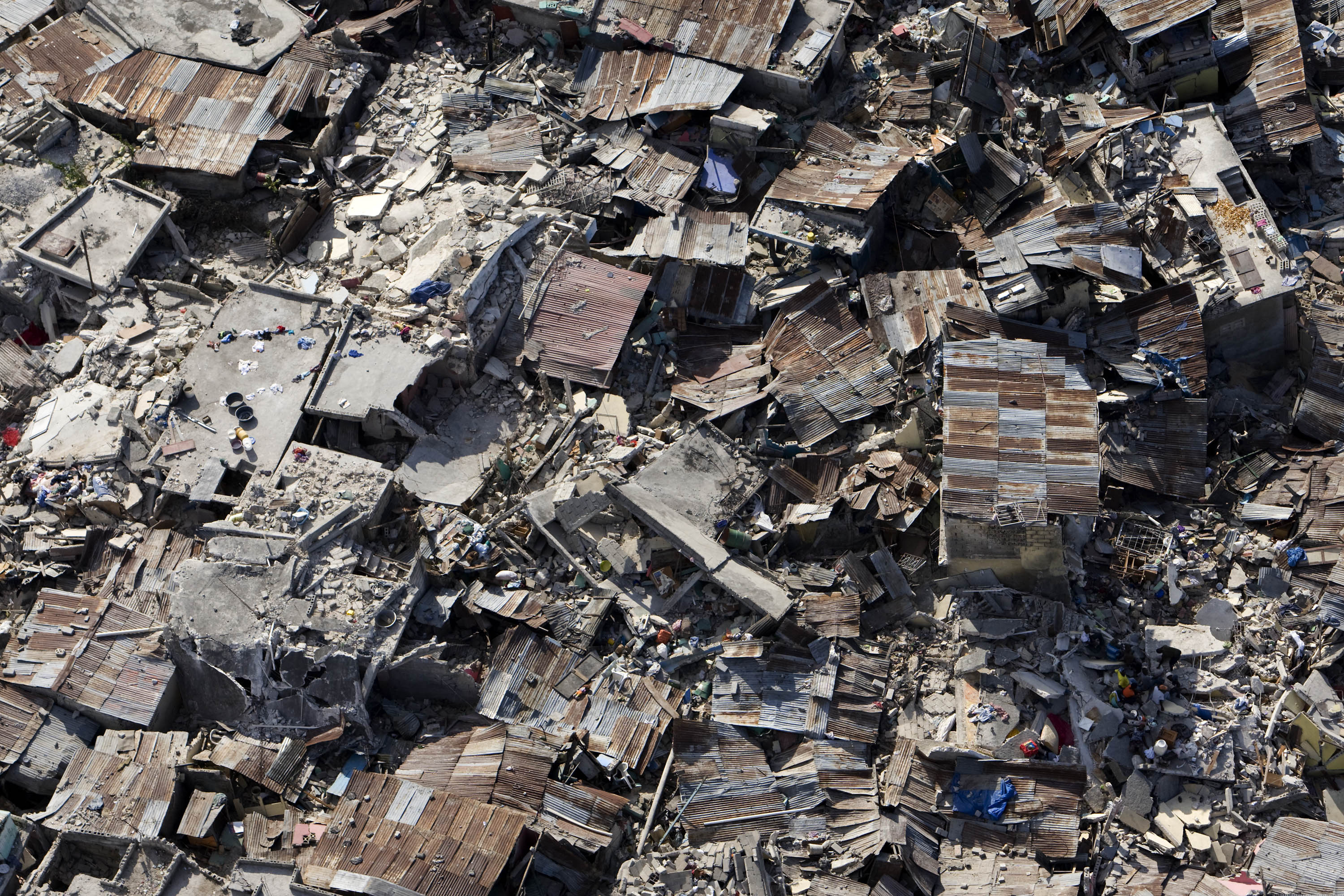 15 Fascinating Facts About Earthquakes