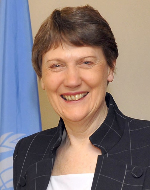 https://i2.wp.com/upload.wikimedia.org/wikipedia/commons/7/7e/Helen_Clark_UNDP_2010.jpg