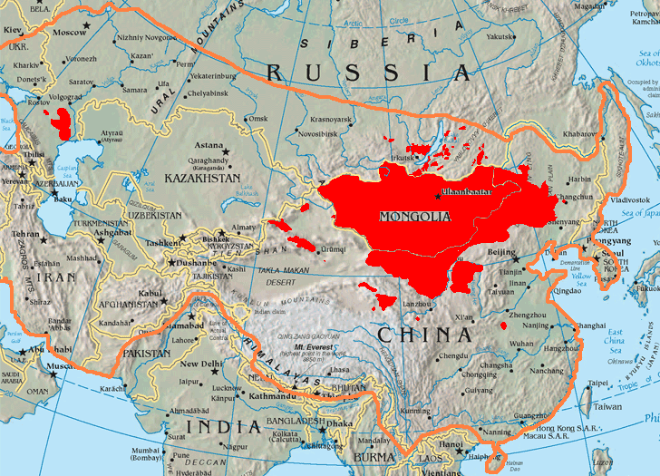 File:Mongols-map.png