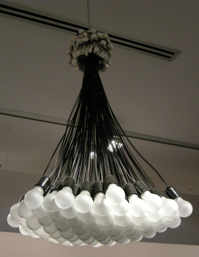 File Ngv Design Rodi Graumans Chandelier 85 Lamps 1993 Jpg