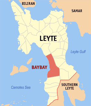 https://i2.wp.com/upload.wikimedia.org/wikipedia/commons/7/7e/Ph_locator_leyte_baybay.png