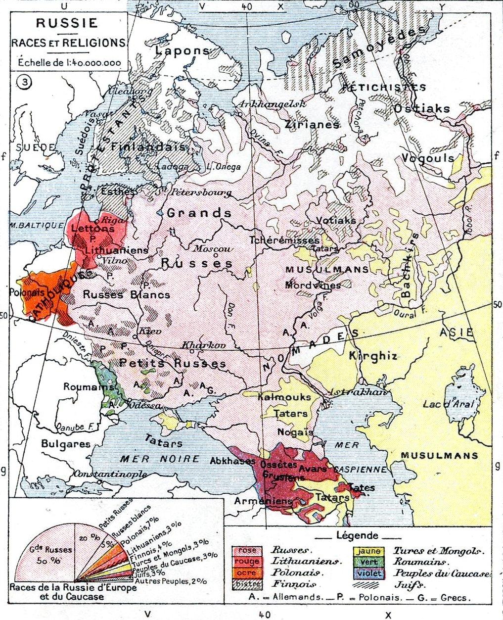 File Russia Ethnic Jpg Wikimedia Commons
