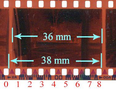 Αρχείο:135 film perforations.jpg