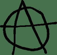 Anarchy symbol.png