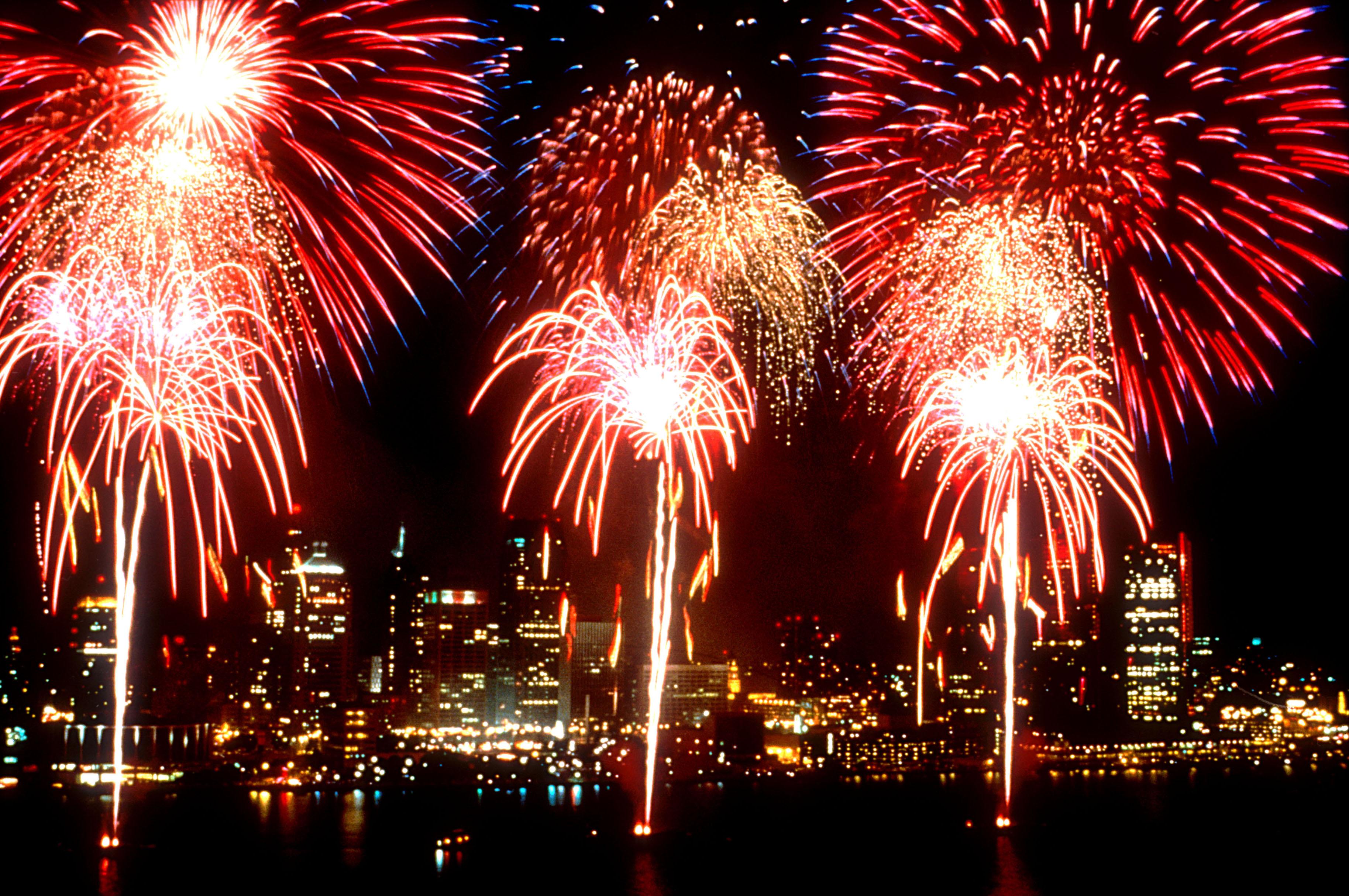 Diwali  Bay Area