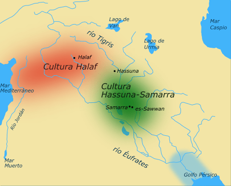 https://i2.wp.com/upload.wikimedia.org/wikipedia/commons/7/7f/Mesopotamia_Per%C3%ADodo_6.PNG