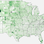 List Of Highest Income Counties In The United States Wikipedia