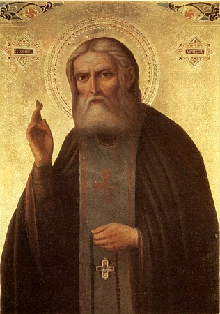 https://i2.wp.com/upload.wikimedia.org/wikipedia/commons/7/7f/Seraphim_of_Sarov.jpg