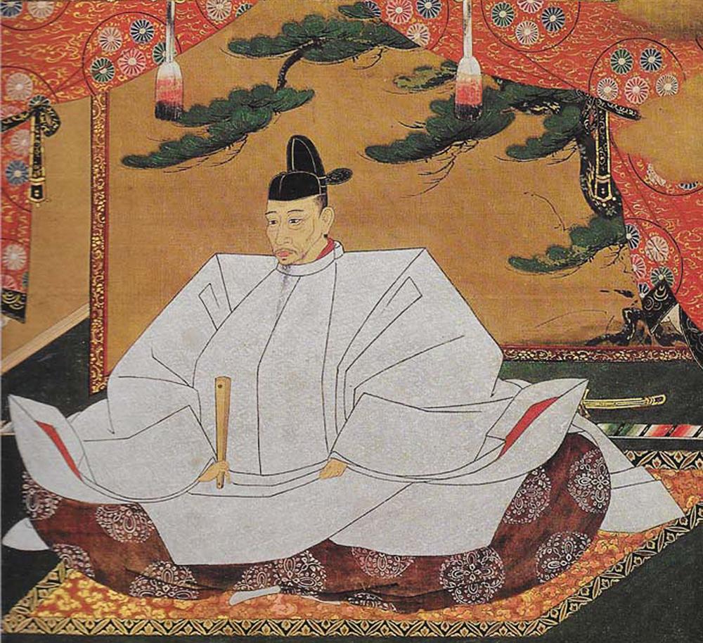 File:Toyotomi hideyoshi.jpg